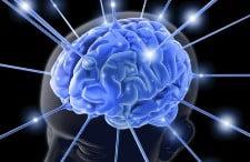 Mejorar la memoria y la concentración