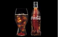 Los peligros de la Coca-Cola en la salud
