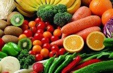 Lista de vitaminas